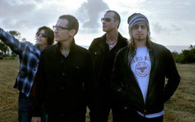 Nueva canción de Stone Temple Pilots