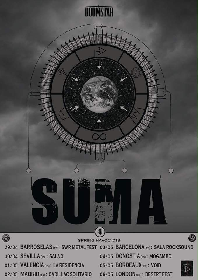 suma 201804
