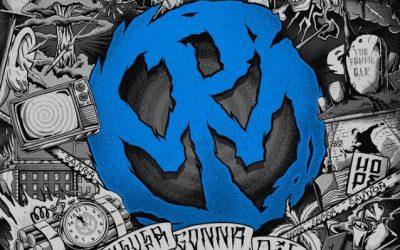 Pennywise, nueva canción y nuevo disco