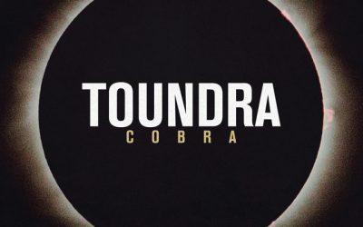 """""""Cobra"""", primer adelanto del disco de Toundra"""