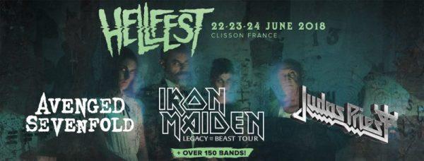 hellfest banner 2018