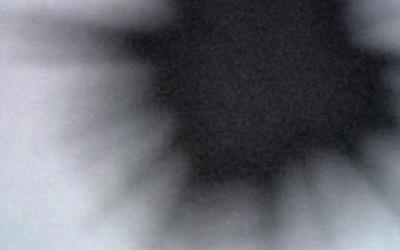 Nuevo y novedoso tema de Nine Inch Nails
