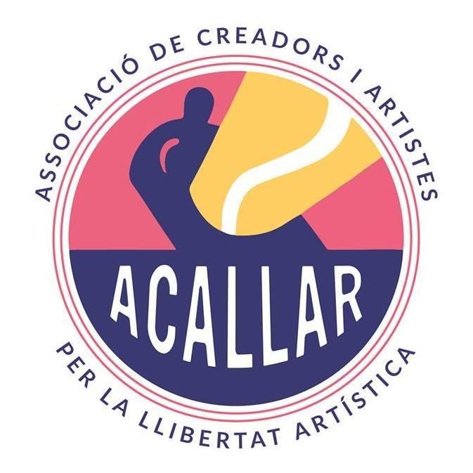 Este fin de semana comienza el Concert per la Llibertat d´expressió en Mallorca