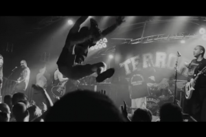 Terror: «Spirit Of Sacrifice»