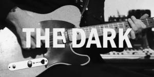 «The Dark» es el tercer adelanto del próximo LP de Thrice