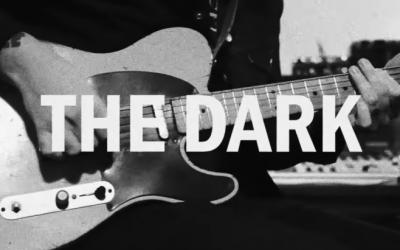 """""""The Dark"""" es el tercer adelanto del próximo LP de Thrice"""