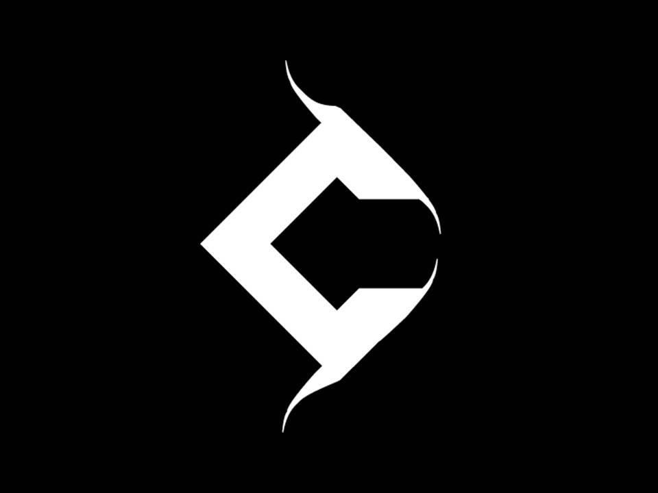 ciconia logo