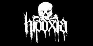 Próximamente nuevo álbum de Hipoxia