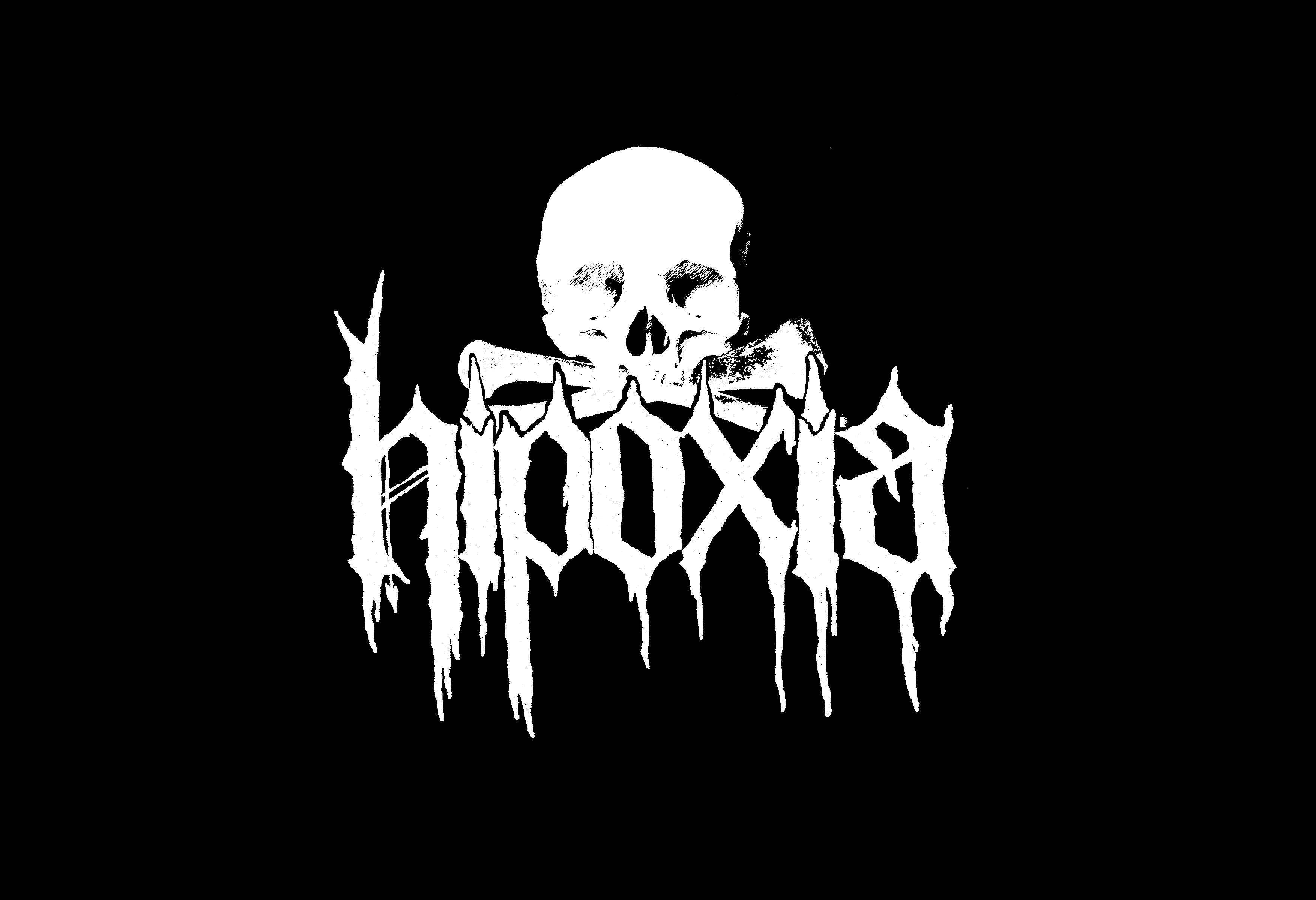 hipoxia logo