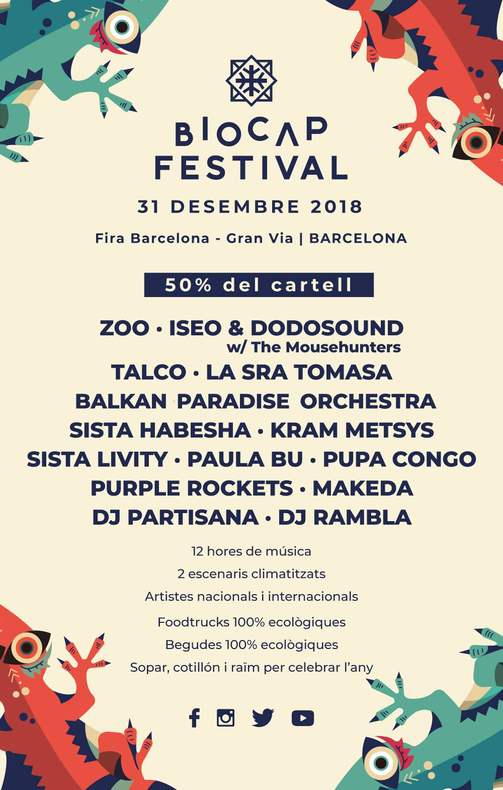 biocap festival 2018 2609