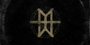 «Mil mentiras», nuevo EP de Malämmar