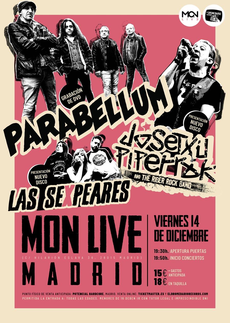 parabellum 20181214