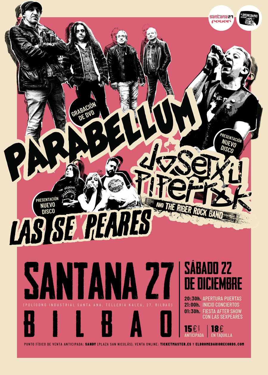parabellum 20181222
