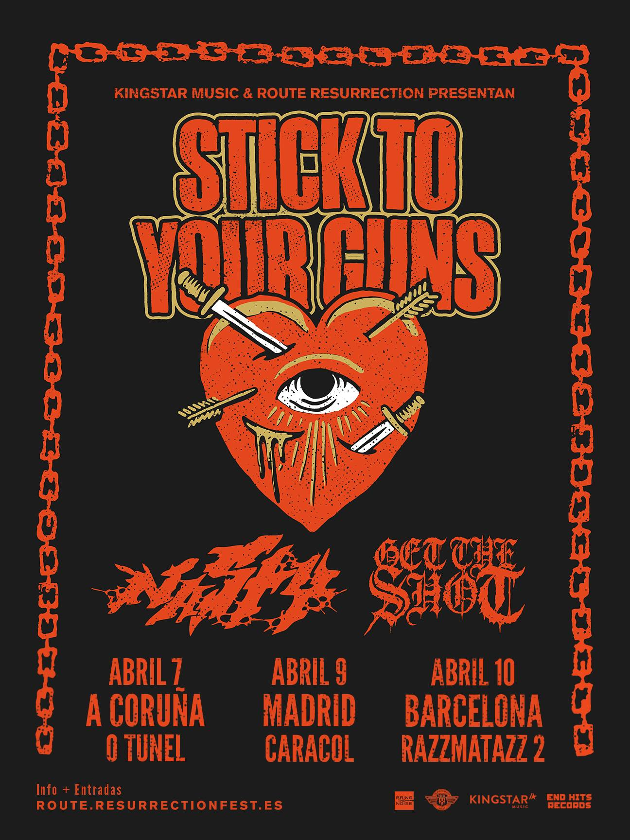 stick to your guns 201904