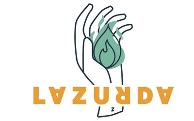 Lazurda, nuevo proyecto de ex-Dremen's y Skalone's