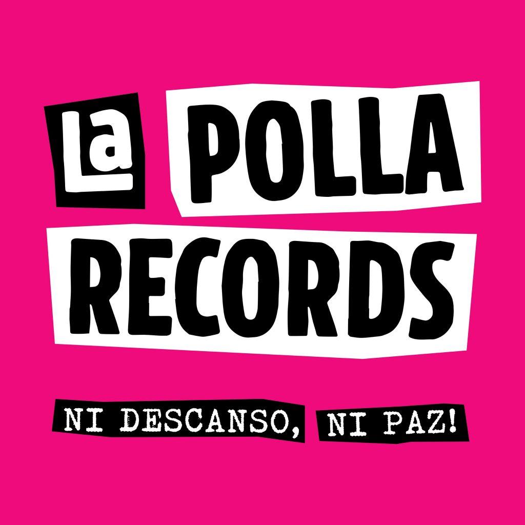 La Polla Records Portada