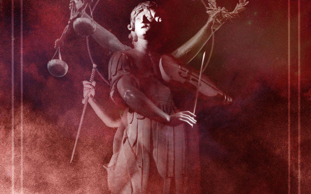 """Meraki"", nuevo álbum de Ciconia"