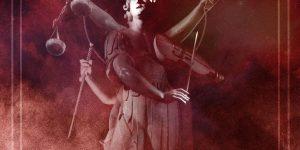 «Meraki», nuevo álbum de Ciconia