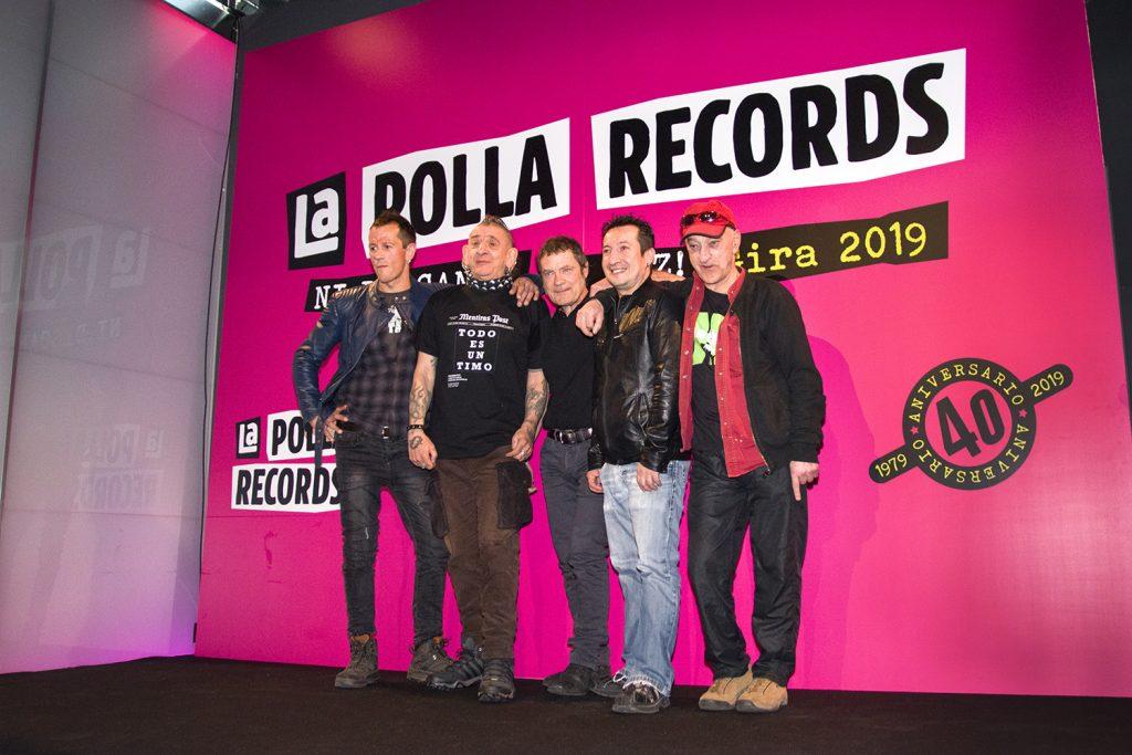 La Polla Records 02