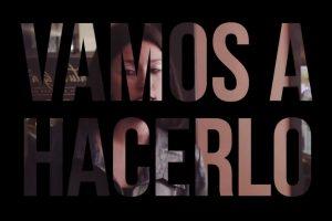 Ascensa Furore: «Vamos a hacerlo»