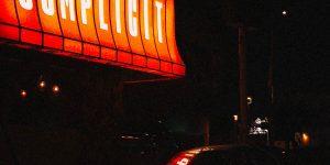 «Complicit», nuevo tema de Alexisonfire