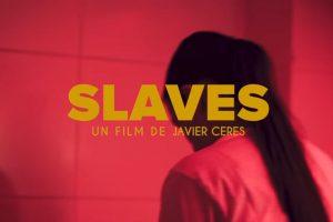 Machete en Boca: «Slaves»