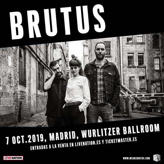 brutus 20191007