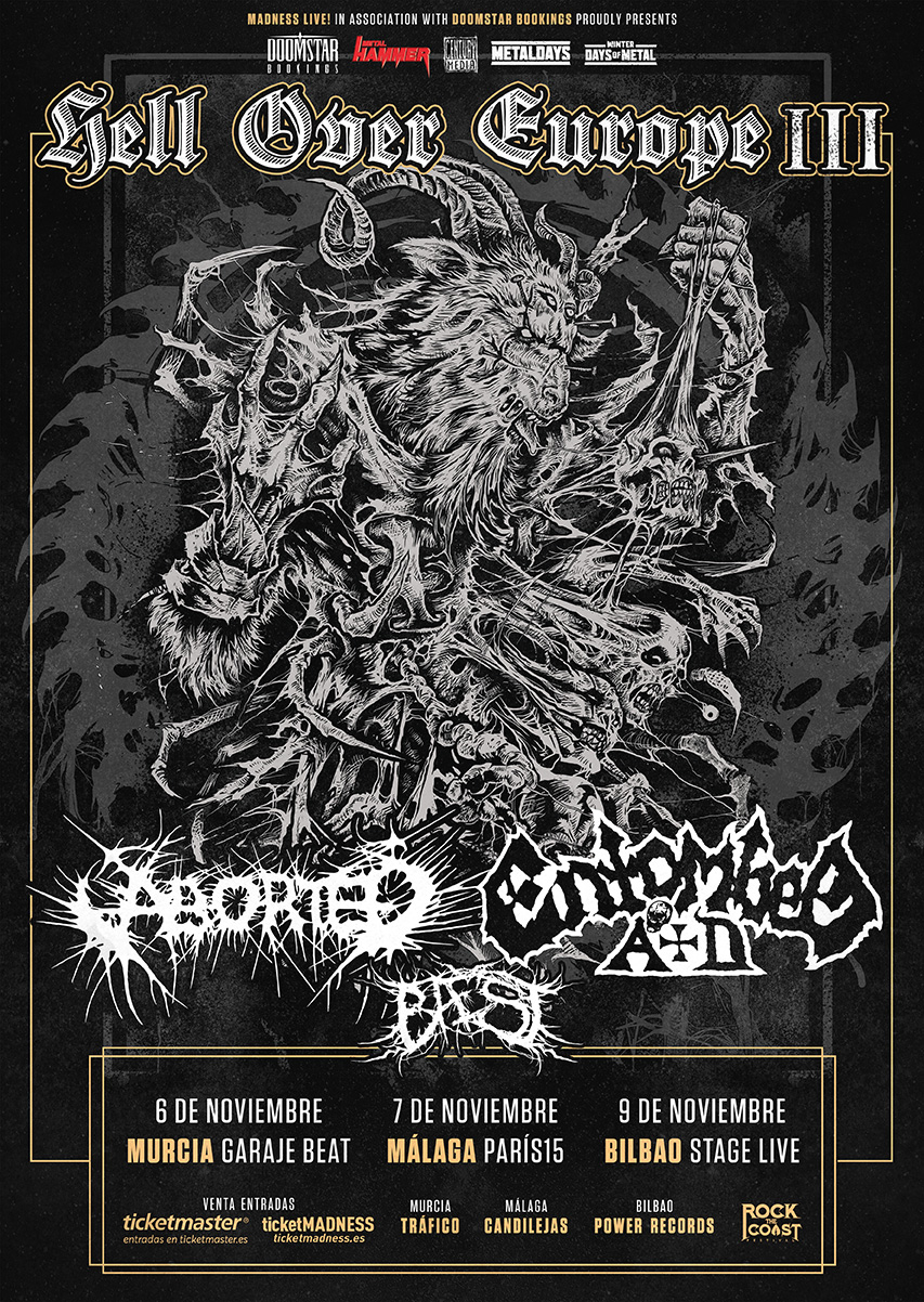 aborted 201911
