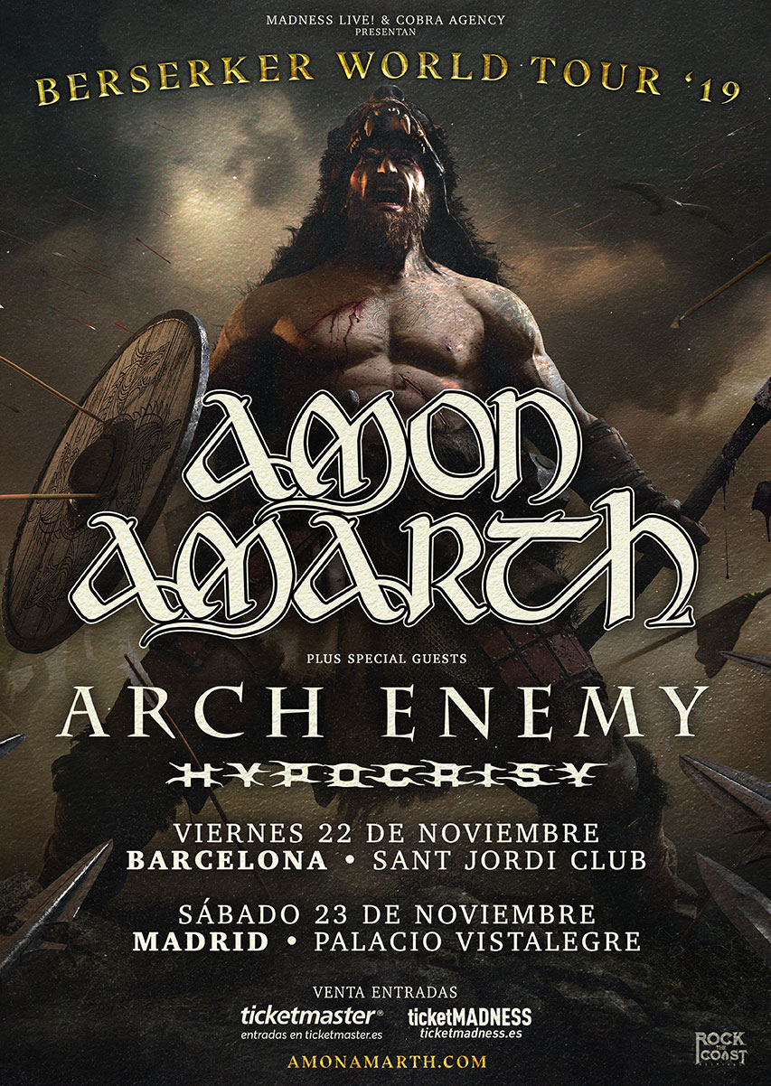 amonamarth 201911
