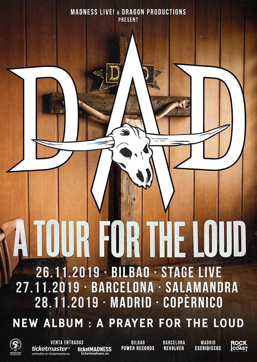 dad 201911