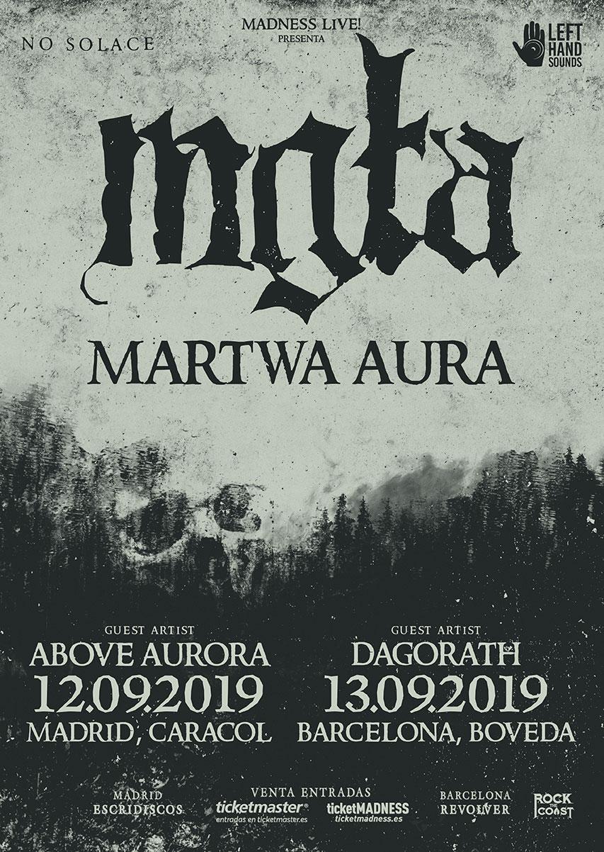 mgla 201910