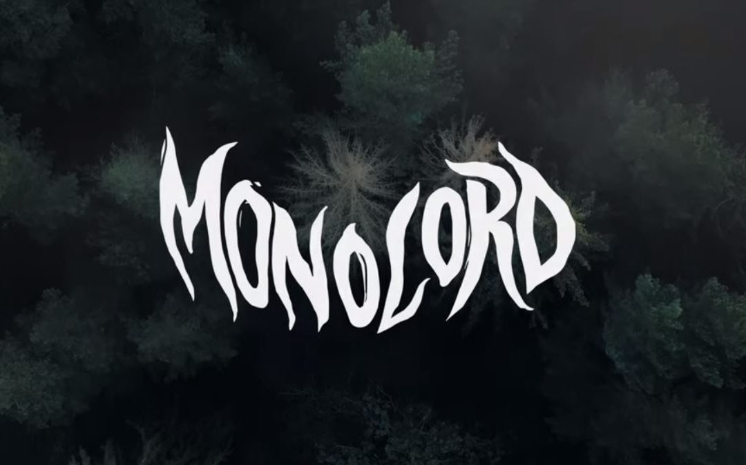 Monolord: «The Last Leaf»