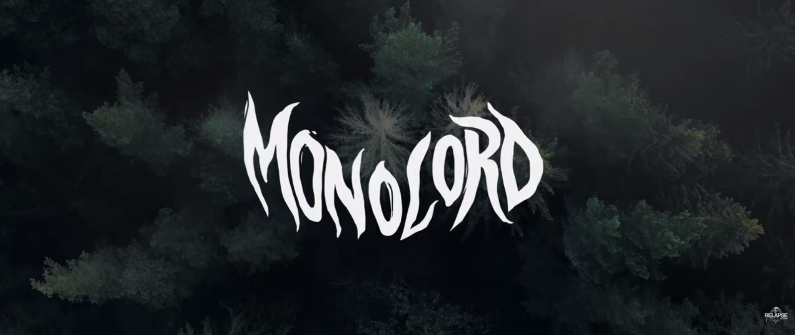 monolord video 2019