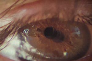 The Black Wizards: «Kaleidoscope Eyes»