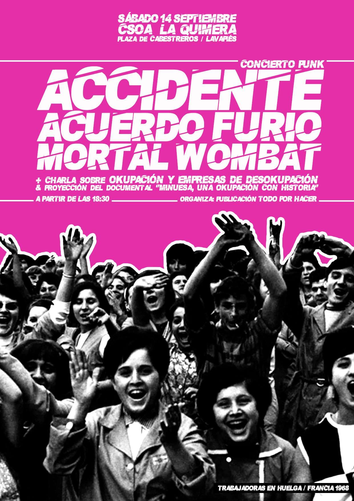 accidente 20190914