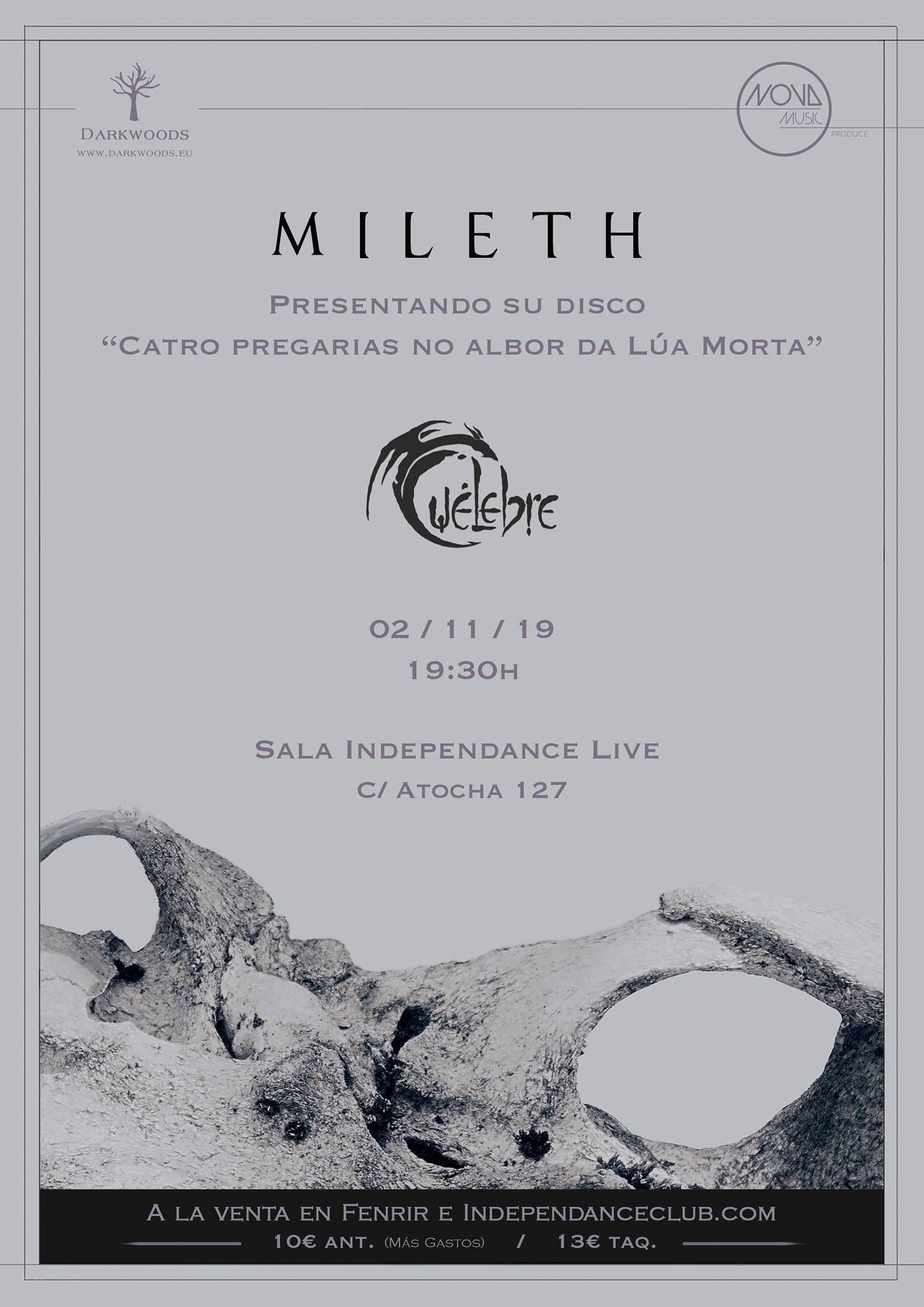 mileth 201911