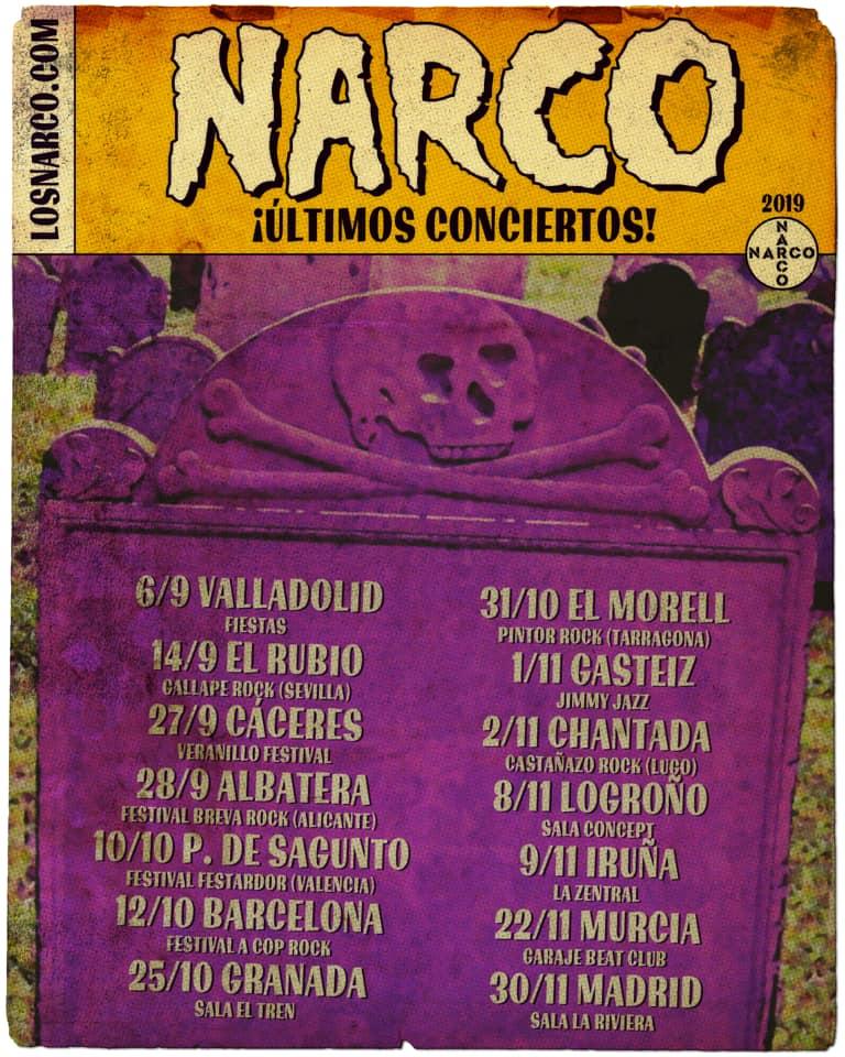 narco 20191011