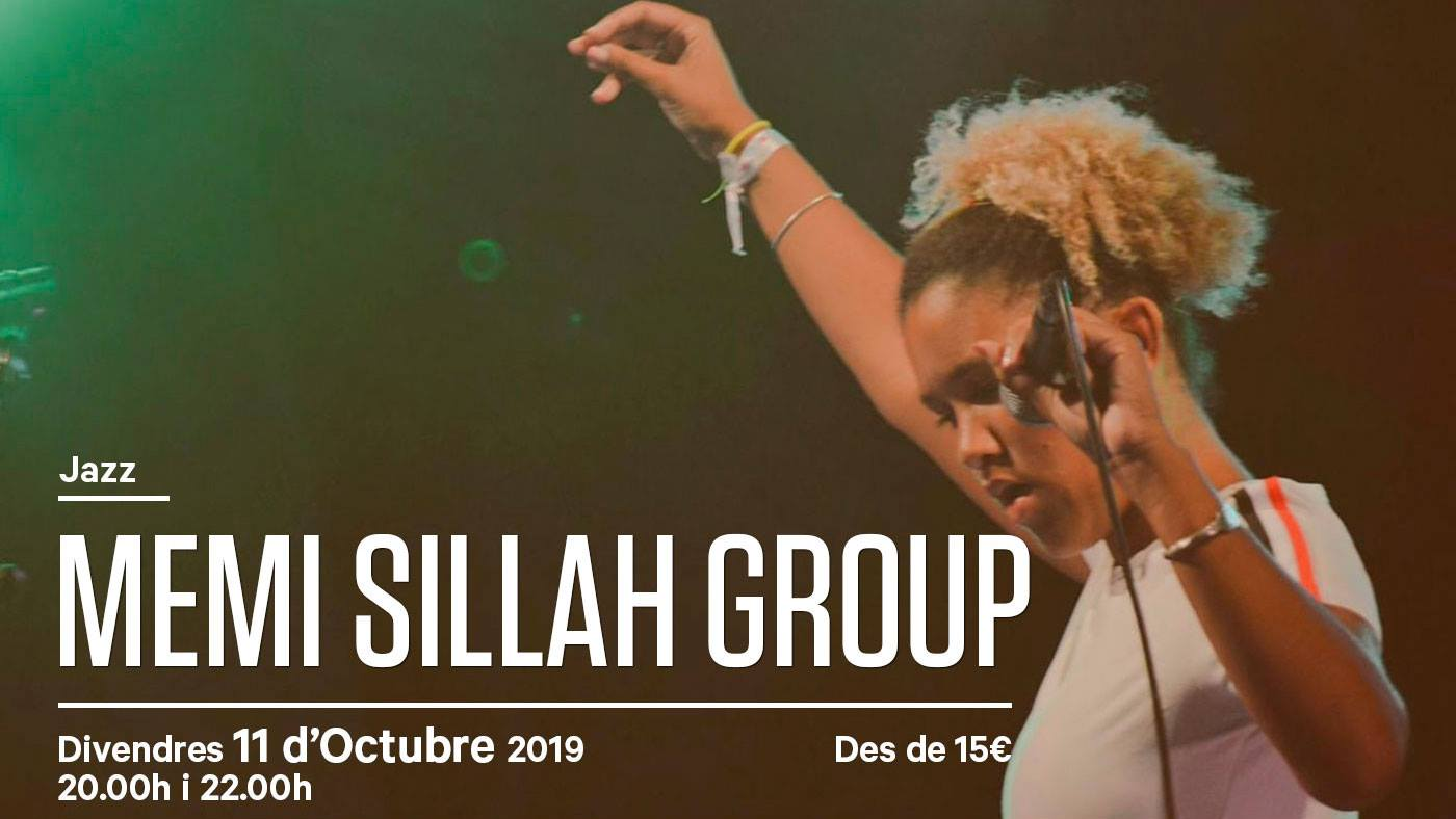 memi sillah group 201910