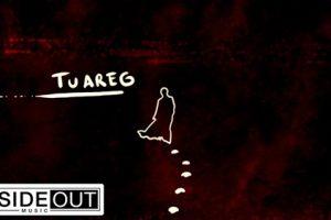 Toundra: «Tuareg»