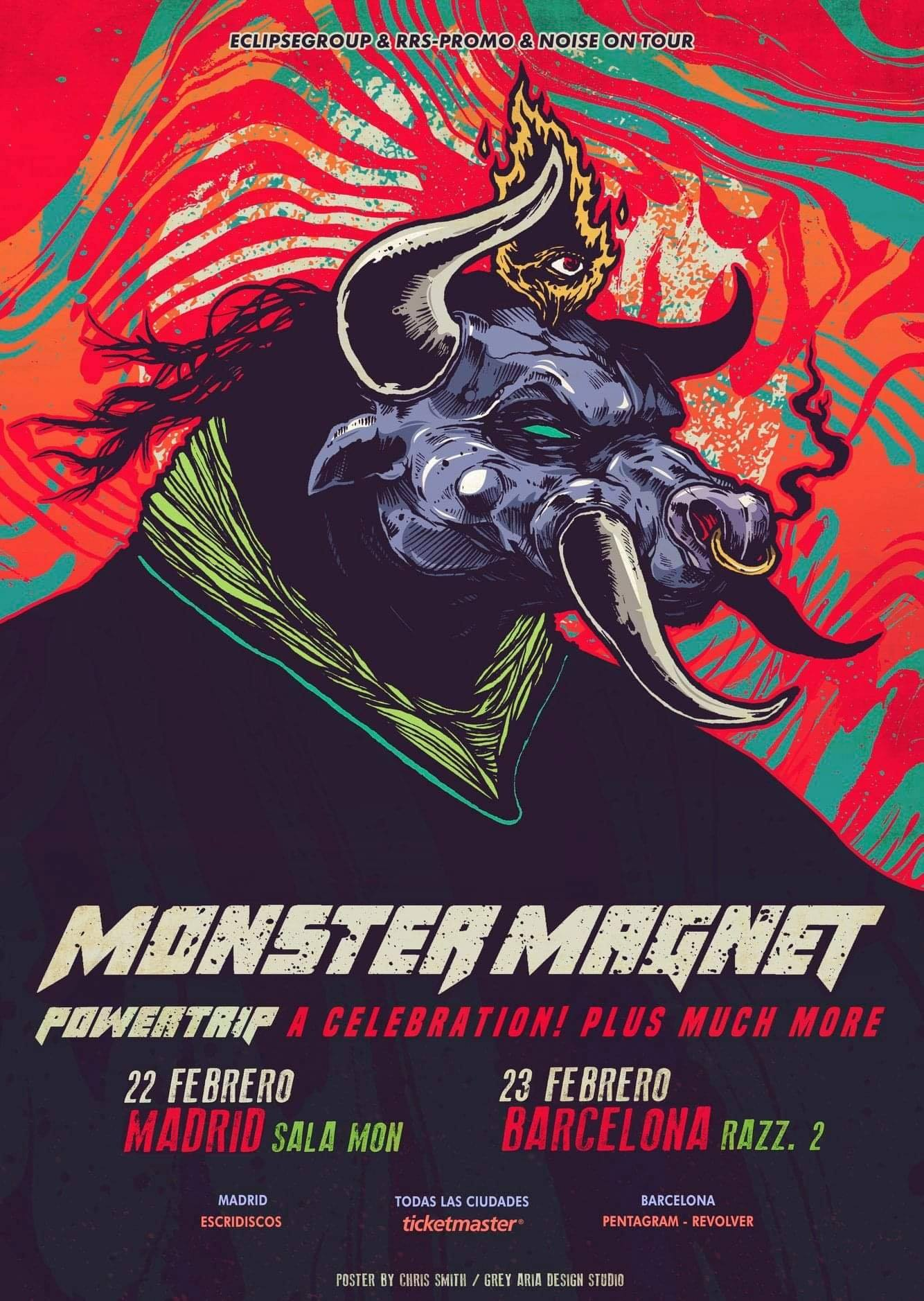 monster magnet 202002