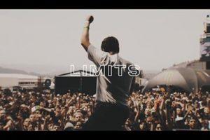 Meltdown: «Limits»