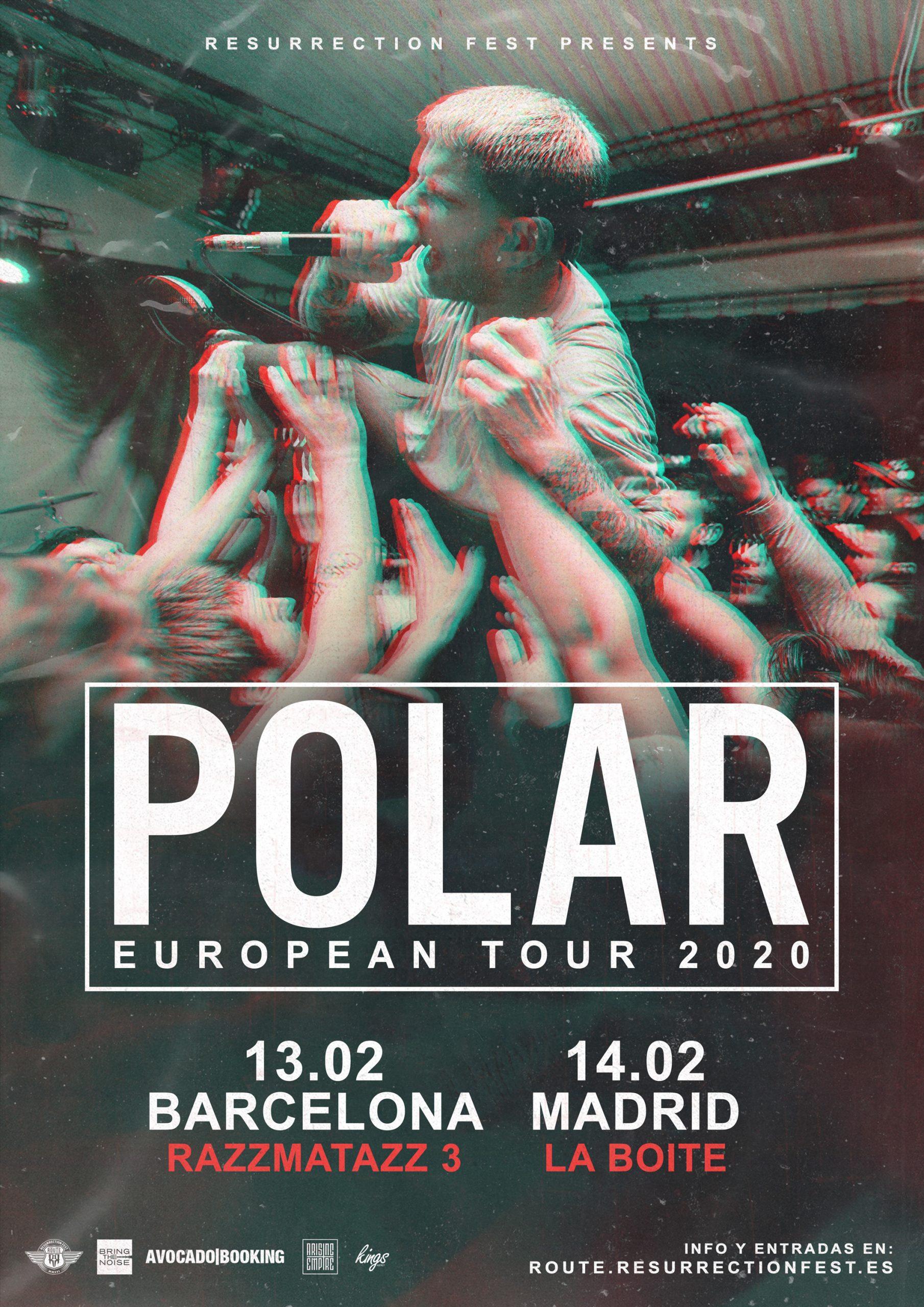 polar 202002