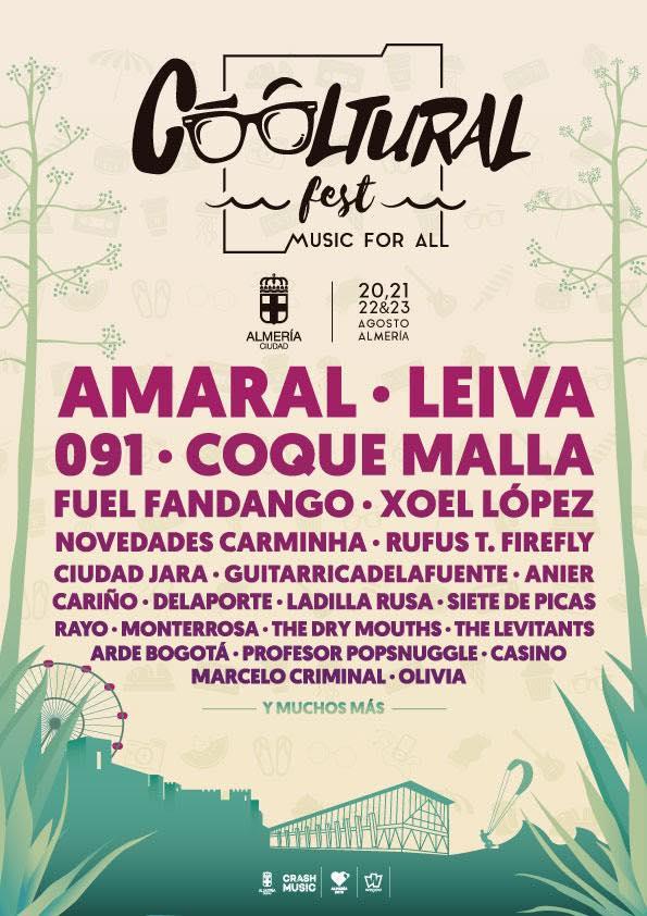 cooltural fest 2020 01