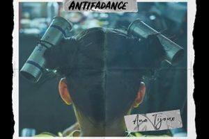 Ana Tijoux: «Antifa Dance»