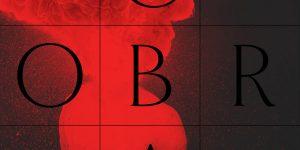 Cobra publica nuevo disco: «Fyre»