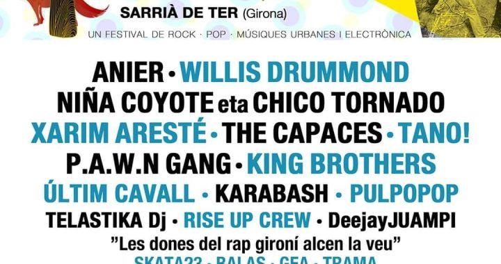 in somni festival 2020 04