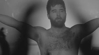 Alexisonfire: «Accidents» (Live in Toronto)