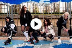La Furia ft. Ira: «A Bocajarro»
