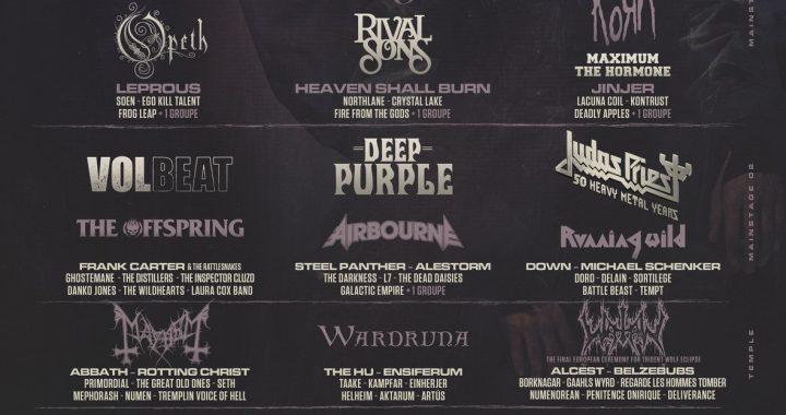 hellfest cambio fechas 2021