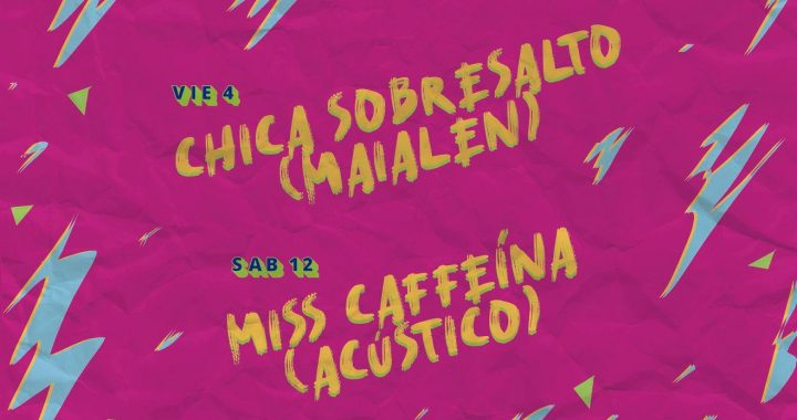 miss cafeina chica sobresalto 202009